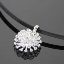 Unique jewellery designs made in Mauritius