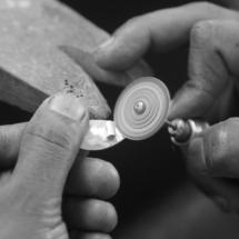 Handmade jewellery from Mauritius