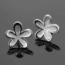 Unique silver designs made in Mauritius