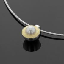 Silver designs made in Mauritius