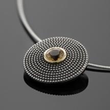 Black silver designs made in Mauritius