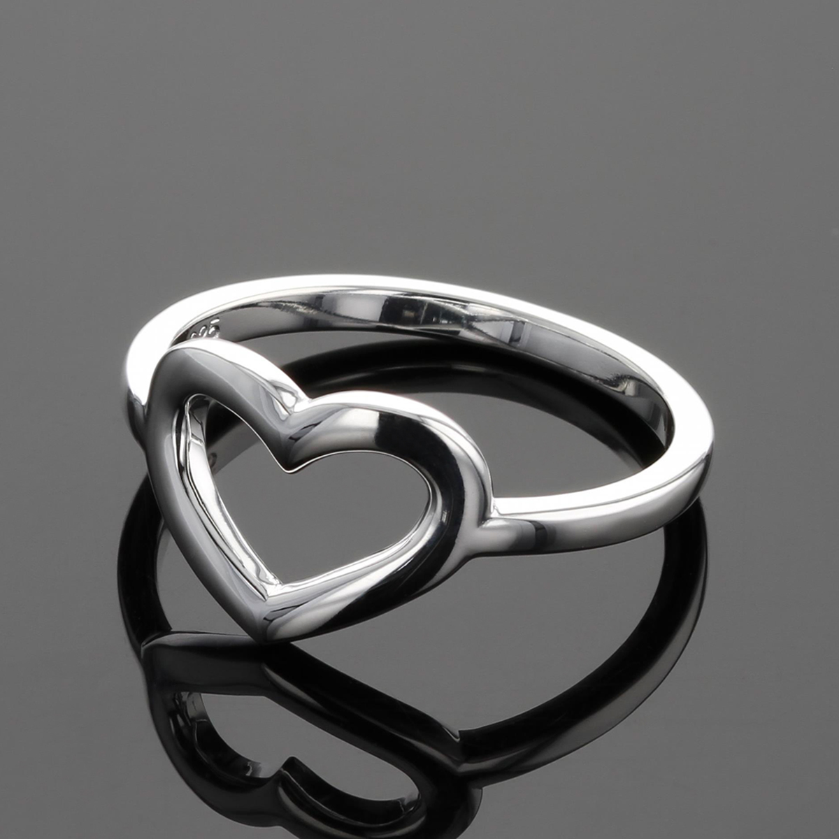 Stylish sterling silver designs from Mauritius