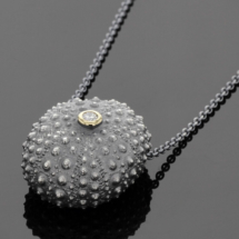 Oxidised silver jewellery made in Mauritius