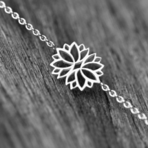 Quality sterling silver designs