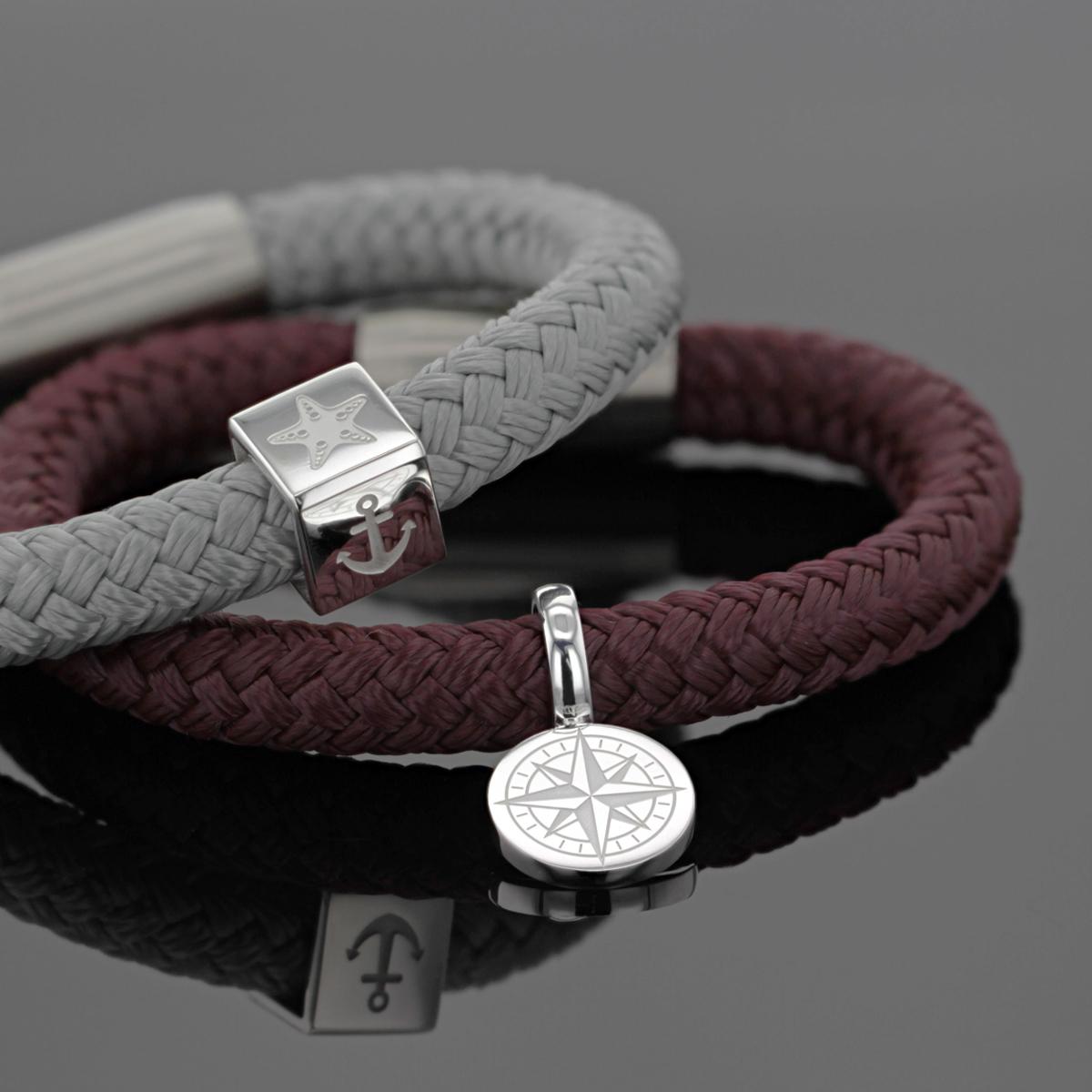 Bracelets for men - Jewellery