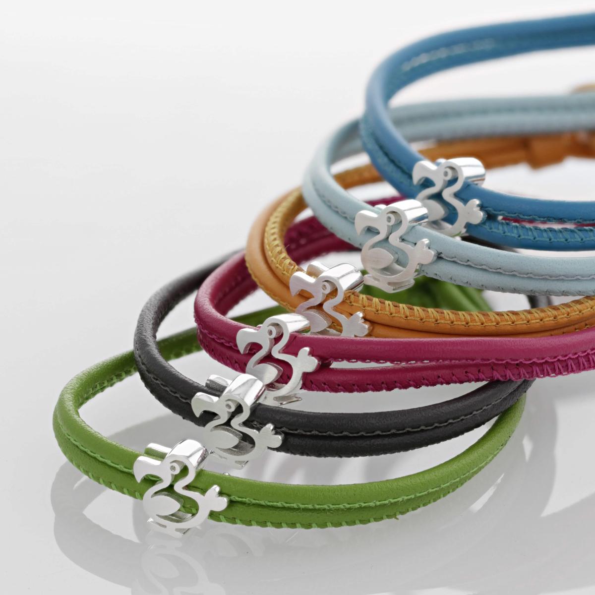 Dodo bracelets Mauritius