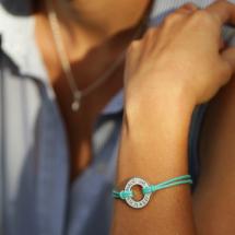 Mauritius jewellery souvenir
