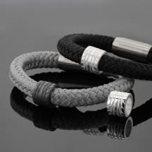Bracelets for men Mauritius