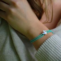 Dodo bracelet Mauritius