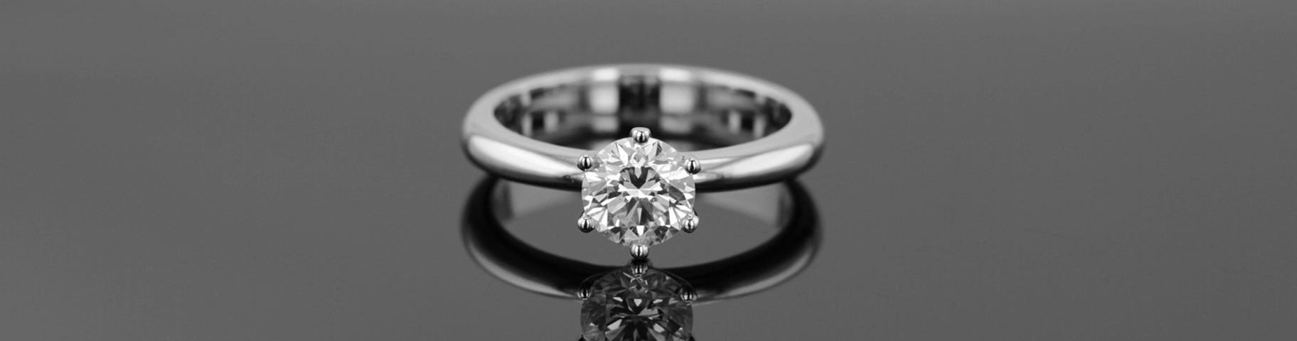 Wedding ring collection Mauritius