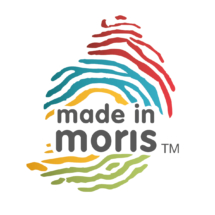 Jewellery made in Mauritius