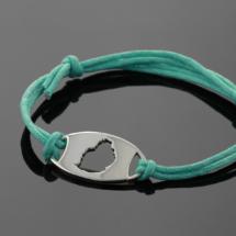 Souvenir jewellery Mauritius