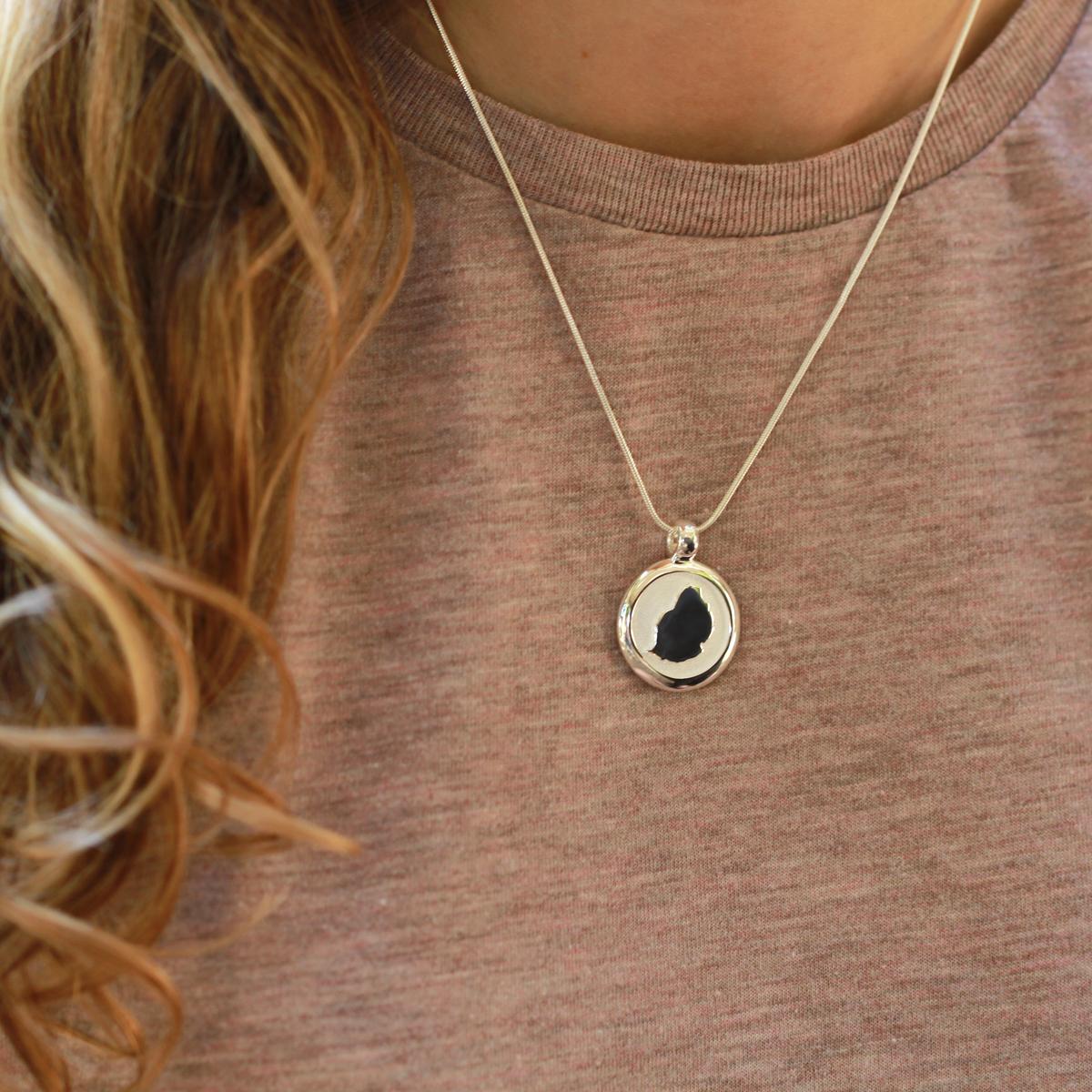 Jeweler Mauritius