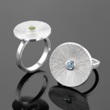 Sterling silver jewellery Mauritius