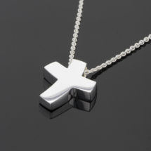 Cross jewellery Mauritius