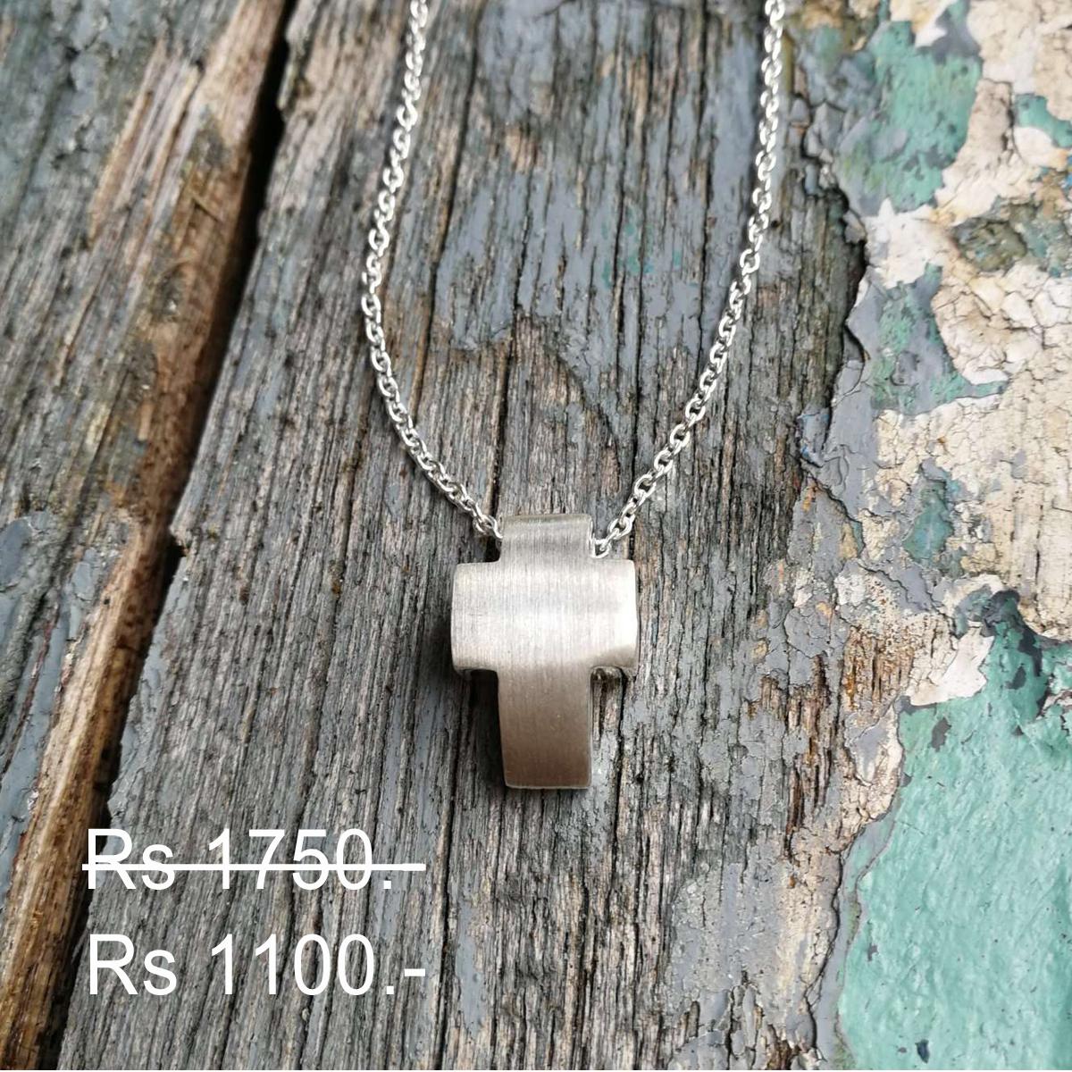 Discounted jewellery Mauritius