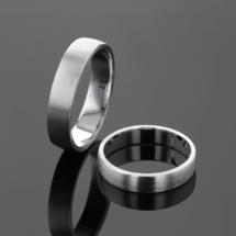 Unisex jewellery Mauritius