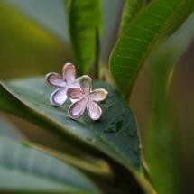 Textured jewellery Mauritius