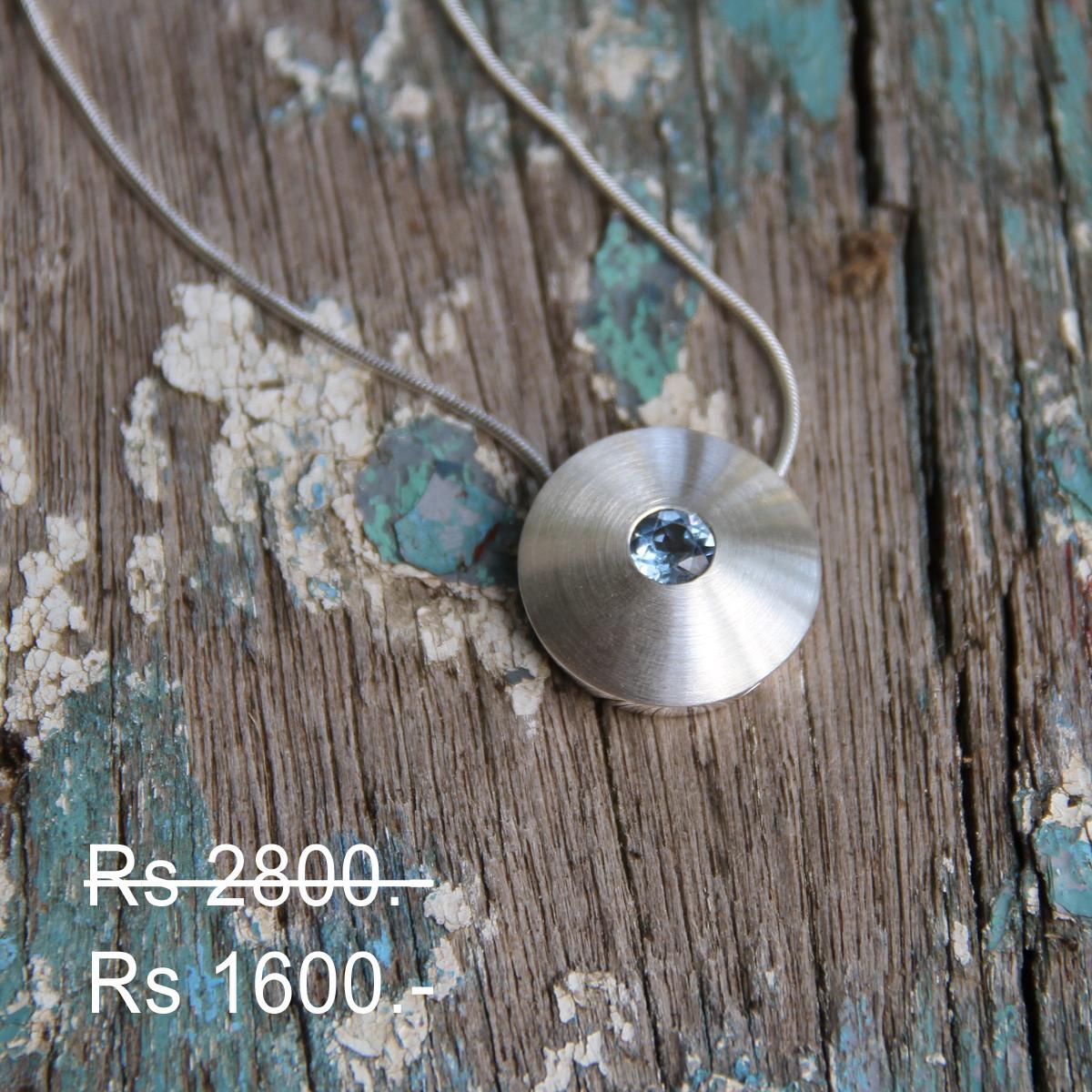 Jewellery discount corner