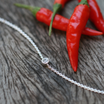 Jewellery mauritius