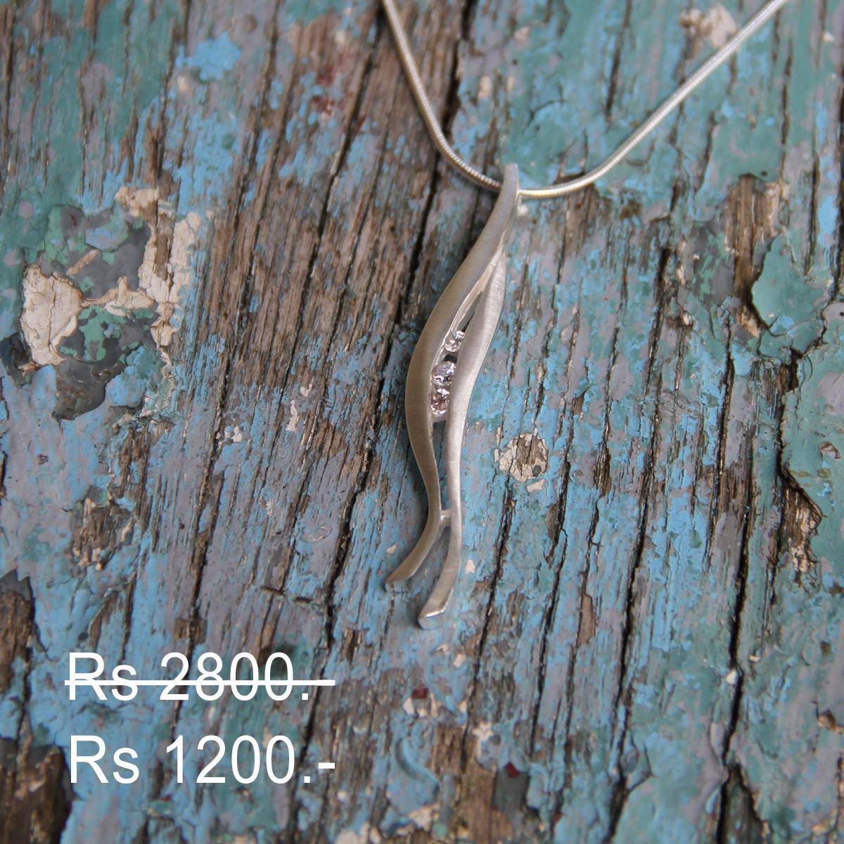 Sales corner jewellery