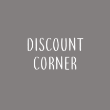 Discounted silver jewellery Mauritius